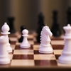 序盤戦を制する者はゲーム全部を制する。愛おしきチェス・レイモンドカップの教え、その⑦。