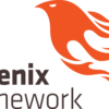 Phoenix Framework に関する有名なベンチマーク同士の関係