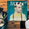 【音楽】現代ジャズの薦め①:ジャズを聴かない人にこそ読んでほしい(Tigran Hamasyan編)