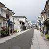 松本ぶらり散歩 #1 ~中町通り~