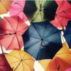 折り畳み傘は間に合わせて買った方が出番が多い本当の理由