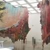 古典×現代2020 時空を超える日本のアート/国立新美術館/2020.07