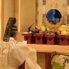 大祭「儀式殿竣工遷座祭」が執り行われました