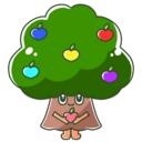 じゅんの樹