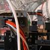 【3Dプリンタ】ZONESTAR Z9M3用のケーブルチェーン用アダプタを公開しました