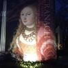 Musee:「クラーナハ展 500年後の誘惑」 at 国立西洋美術館
