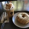 セブ島旅行でちょっと休憩したいとき、せっかくならフィリピン産の豆を使ったコーヒーを飲んでみてはいかがですか?