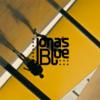 【和訳/歌詞】Rise/Jonas Blue(ジョナス・ブルー) feat. Jack & Jack(ジャック・アンド・ジャック)