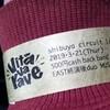 shibuya circuit live Vita va raveでサーキットイベントを体験してみた!