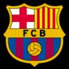「バルサはスペインの王だ!」バルセロナ、4季連続でコパデルレイを制す(海外の反応)