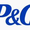 【PG】プロクター&ギャンブル 2019 1Q決算発表で株価8.79%爆上げ