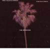 SZA - The Weekend をCalvin Harrisがリミックス
