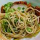 17世紀に日本からベトナムに渡った「伊勢うどん」がルーツのホイアン名物「カオラウ」を食べる