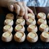 レシピ動画のYoutubeを始めました --gemomoge's kitchen--