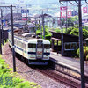 上臼杵 717系200番台