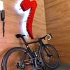【ロードバイク】SPECIALIZED S-WORKS VENGE Discに1年乗って思ったこと