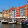デンマーク人に学ぶ幸せの作り方。