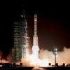 中国初の宇宙ステーション天宮1号が制御不能で落下も、直撃の可能性はほぼゼロ