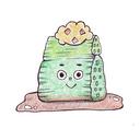 tyankatsu's blog