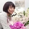 6.27「戸田真琴デビュー2周年記念トークライブ  Who is a MAKORIN? vol.3」お手伝いします。