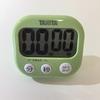 【タニタ(TANITA)】茂木健一郎がR25でキッチンタイマーを絶賛していたので、使ってみた。