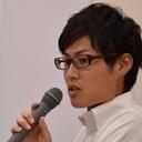 Motoyuki's Resilience Life
