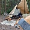 災害時に「やっていて良かった」と思える最高の趣味【キャンプCamp】