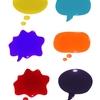 会話の格闘術とあがり症・社交不安障害の克服プログラムを受けての感想vol.4 鬼才岩波英知の革命的セッションの効果