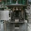 小伝馬町の大黒天(身延別院)