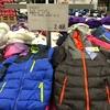 コストコで子供服ジャケット・ブーツ・靴が買いたい!秋冬のキッズはフワモコ最高!