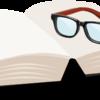マインドマップで読書ノートを書く方法