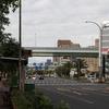 安井町(堺市堺区)