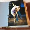 バレエのシステム手帳の勧め。私の手帳術