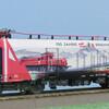 Roco 73240 ÖBB 1116 159-5 '150 Jahre Brennerbahn' Ep.6 その3