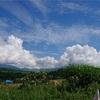 2017年の夏もやっぱりココ、無印のカンパーニャ嬬恋で2泊キャンプ!