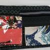 プレゼント用の浴衣を探しに錦糸町(清澄白河)へ。東京サイクリング