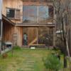 ご案内:秋の FLASHザ徒歩5分弾き語りライブ ~太宰府 木の家でお世話になります~