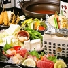 【オススメ5店】浦和・武蔵浦和(埼玉)にある家庭料理が人気のお店