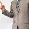 管理職は残業代がでません。でもほとんどの人はじつは「管理職」じゃないって本当??