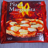【食レポ】カルディのピッツァ マルゲリータ食べてみた!!