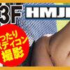 9月21日。89回目。本田莉子ちゃんのイベント楽しみです。