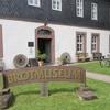 ヨーロッパ・パン博物館 1