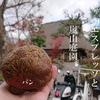 【パンとエスプレッソと嵐山庭園】パンをテイクアウトしてお洒落な日本庭園で食べてきた!
