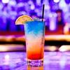 【ボードゲーム】お酒もすすむ…!宅飲みや飲み会で盛り上がるオススメゲーム8選【罰ゲーム】