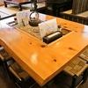 【オススメ5店】小田原・箱根・湯河原・真鶴(神奈川)にあるそばが人気のお店