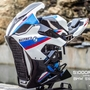 S1000RR-PC - INSPIRATION FROM: BMW S1000RR | JMDF