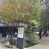 嬬恋村ってやばいよやばいよ!その1-ロケ地を辿る聖地巡礼の旅?出川哲郎の充電させてもらえませんか?