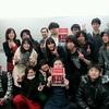 2月23日(日)ライブイベントレポート&HOT LINE2013 準優勝のthe tote柏の葉店へご来店!!