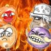 コロナウイルスで目に障る「炎上」屋について思うこと