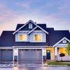 賃貸?それとも持ち家? 現役時代は持ち家がデメリットになる可能性